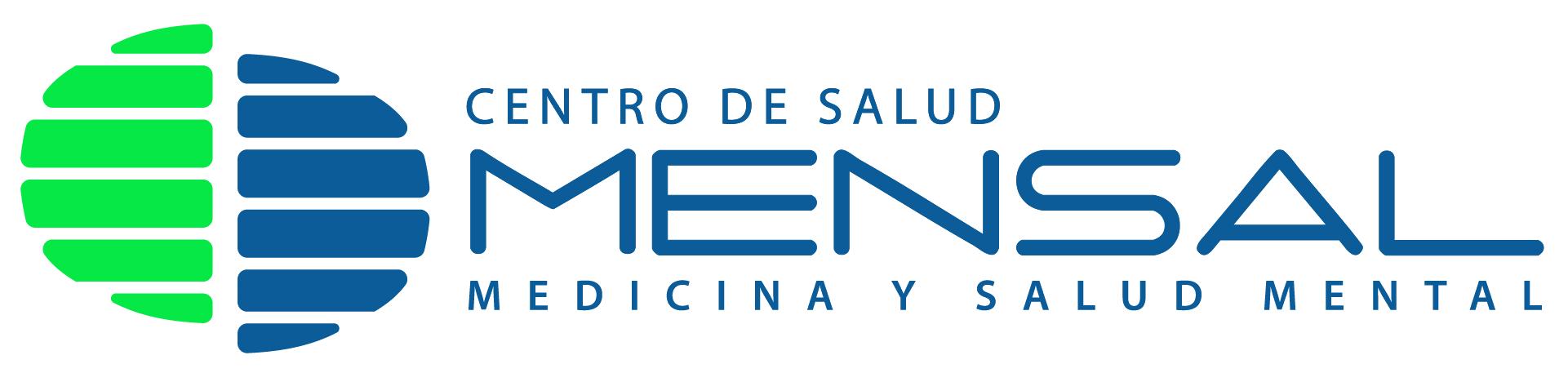 Mensal Centro de Salud Talca